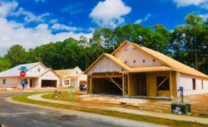 Boulos Builder